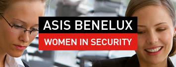 Round table Women in Security