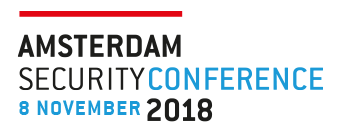 Amsterdam Security Conference