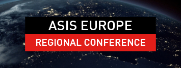 ASIS Europe Conference