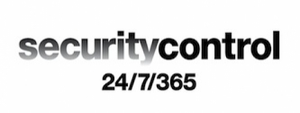 Security control 24/7/365